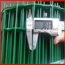 贵州带刺铁丝网价格 厦门铁丝网 阳江鱼塘养殖围栏网