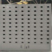 山西厂家直销医院学校部队手机充电柜 常规现货储备 鑫利达