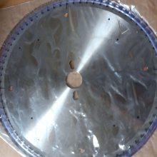 切铜合金锯片,切黄铜,紫铜锯片铣刀高速钢,耐用进口和国产,切铜硬质合金锯片