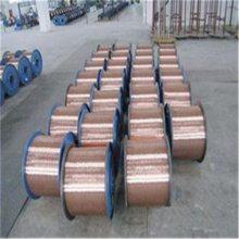 漆包铜线,QA-1/155聚氨酯环保漆包线