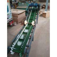 专业定做皮带输送机制造厂多用途 水泥干粉粮食输送机