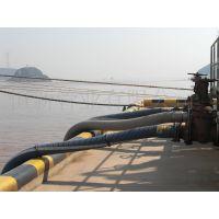 万源输送食用油通用复合软管厂家直销
