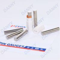 CEGA針規塞規pin規精密量針通規銷式塞規0.10-50.00量針量棒支持定做