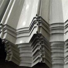 666型镀铝锌耐指纹屋面板-胜博兴业(推荐商家)