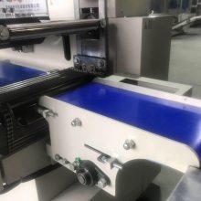 多功能枕式包装机 食品枕式包装机