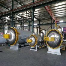 高温高压病死猪化制机 动物无害化处理设备厂家