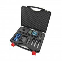 水质现场检测用COD氨氮分析仪时时报价