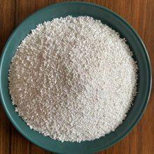 氨氮去除净化剂_生活污水废水富养化处理_降解富养化水体除磷除氨氮全国发货