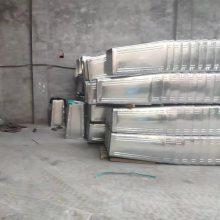 环卫垃圾桶 240升加厚挂车铁质垃圾桶户外垃圾桶果皮箱生产厂家