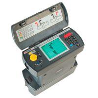 美国megger 蓄电池阻抗测试仪 BITE3