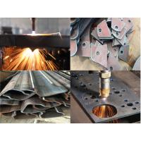 桥梁调平钢板|热镀锌钢板|现货供应|善德实力制造