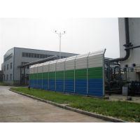 河北金标设备声屏障声屏障厂家生产