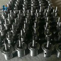 矿用40T刮板机配件一轴总成 40T一轴总成 40T刮板机一轴总成