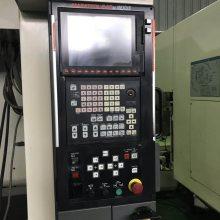 二手马扎克VCN-510C立式加工中心在位出售二手立加二手小巨人立加二手加工中心