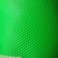 塑料鸡床网 白色鸡床网 平面过滤网