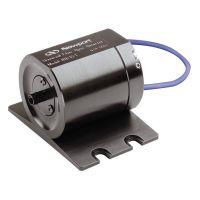 美国Newport/纽波特FMH-87107光纤测量头