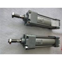 德国AVENTICS气缸0822351002活塞杆气缸