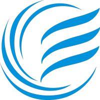 山西明纳能源科技有限公司