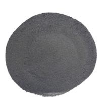 厂家供应钼铁粉 高纯 超细钼铁粉 保质保量 量大优惠