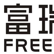 珠海富瑞峰科技有限公司