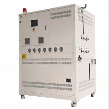 工业风冷式冷冻机 风冷型冷水机多少钱 冷水机多少钱