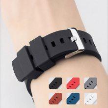 TPSIV美国道康宁4000-75A 硅橡胶 眼镜框包边 手表带用料粘接性好
