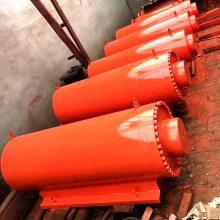 非开挖液压顶管机价格 管道施工设备 洪涛直销