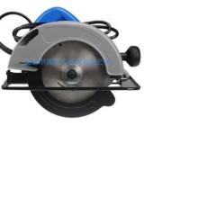 台式切割两用电圆锯/充电式电圆锯 型号 BSQ6-B185-2C库号 M320027