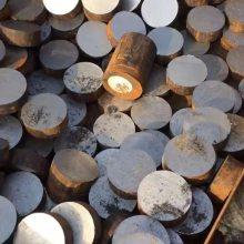 供应大口径合金工业用圆钢@40cr合金圆钢切割、下料、零售