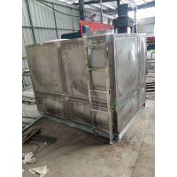 宿迁风腾不锈钢保温水箱 供水设备 采用优质不锈钢 质量有保证