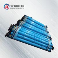 微信公众号实名领红包机械矿用巷道DW单体液压支柱 矿用单体支柱