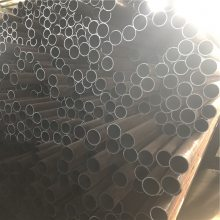 小口径高精密光亮管小细钢管 流体管 调质无缝钢管 可供检测现货