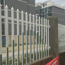 驻马店市绿化栅栏-绿化围栏生产厂家