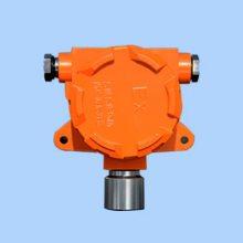 宸景CJ-530可燃气体检测仪