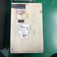 AB变频器维修: 160、1305、1336、1397等系列