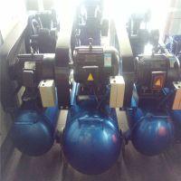 佛山三水LGV系列变频螺杆式空气压缩机低压螺杆式空压机