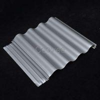 安庆YX18-76.4-310型墙面彩钢板厂家规格齐全