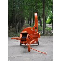勒克斯9ZP-10多功能铡草机厂家
