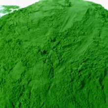 极大螺旋藻粉 螺旋藻粉 新资源食品 极大螺旋藻提取物 药食同源