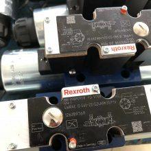 德国Rexroth液控单向阀SL25GA1-42/欢迎咨询