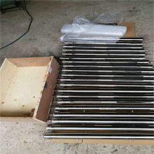 TZ214不锈钢离子交换柱 THP214离子交换柱正安厂家