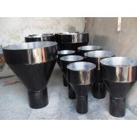 雨水斗 20号碳钢雨水斗优质供应商