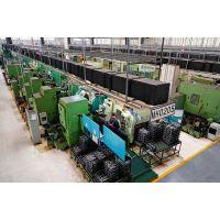 装备制造企业MES系统软件