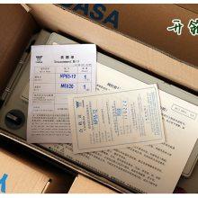 新闻:科华UPS电源10KVA代理商