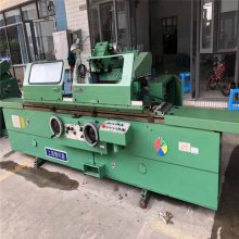 上海机床厂1.5米二手万能外圆磨床M1432B磨削直径320长度1500现货