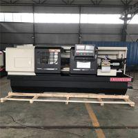 广纳机床CK6140 轻型数控车床光机加工全自动数控车床