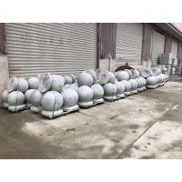 深圳大理石风水挡车球-石材挡车球-石材挡车球多少钱一个