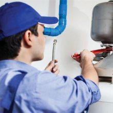 高压清洗管道公司-张家港高压清洗管道-勇伟管道疏通工程