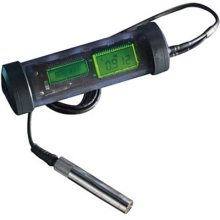 UMX-2超声波测厚仪 极强的防水功能UMX-2价格