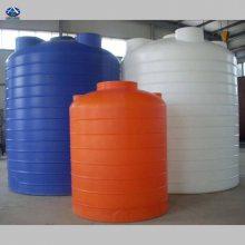 宣化市政建设供水所需5立方的塑料水桶哪里有卖的 PE材质 河北华强